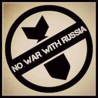 Paix avec la Russie