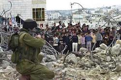 Palestine-assiegée