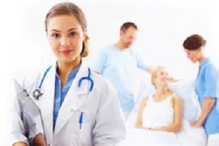 santé science et effet placebo