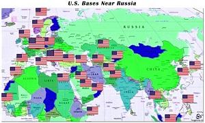 bases us