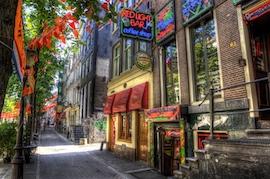 cannabis-coffee-shop-amsterdam