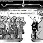 capitalisme paradisme raelisme extraterrestres elohim rael raelien ambassade