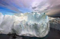 réchauffement climatique mythe