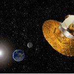 univers terre