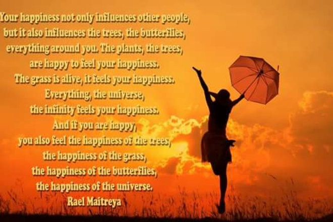 bonheur-inspire