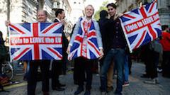 elections-presidentielles-2017-brexit
