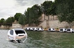 seabubbles-paris