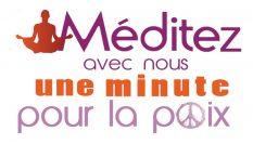 meditation-une-minute-pour-la-paix