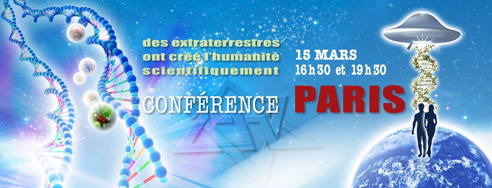 conference-raélienne-paris