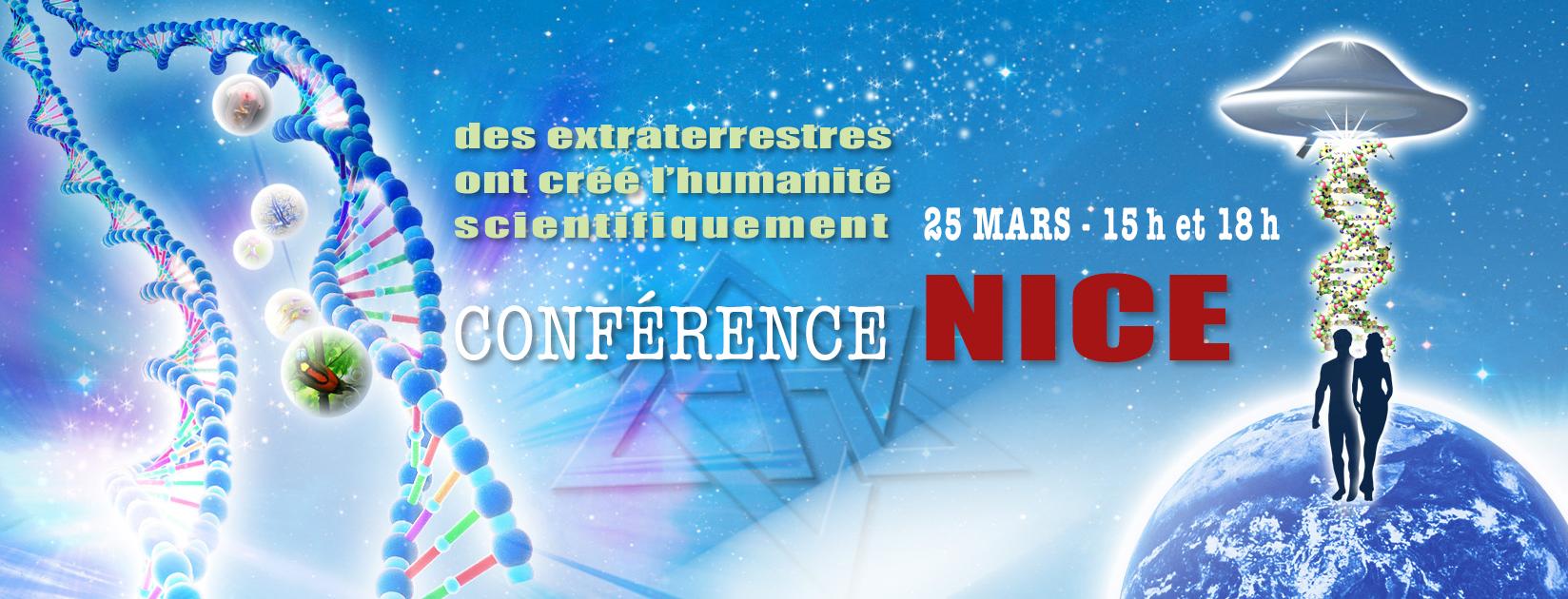 conference-raélienne-Nice