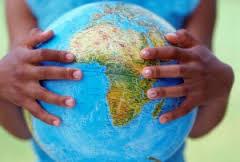 Globe_afrique