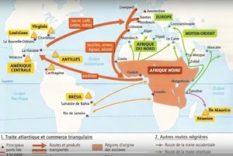 esclavage reparations