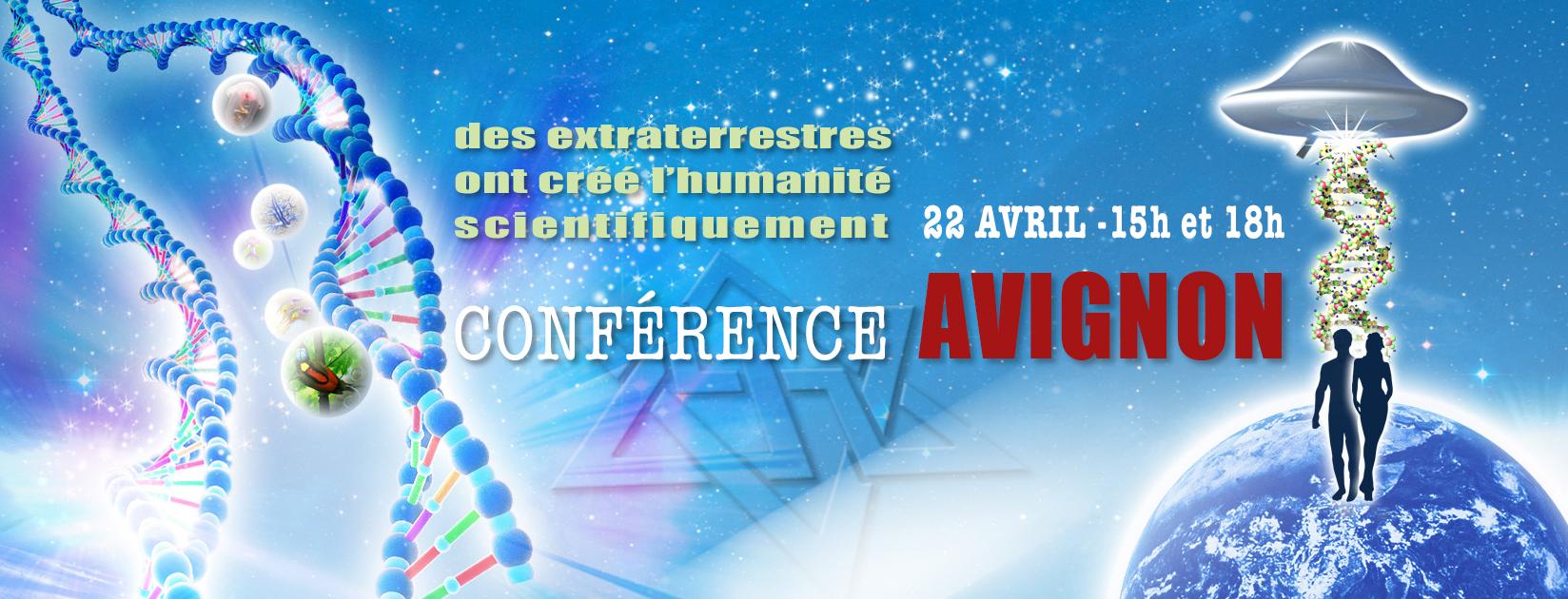 conference-raélienne-Avignon