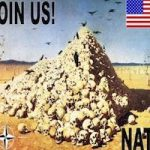 frappes americaines en Syrie