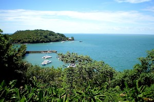 la guyane l'indépendance de la Guyane