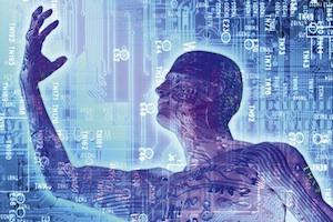 l'intelligence artificielle l'intelligence artificiellenouvelle espèce technologique