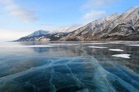 sibérie-lac-baïkal