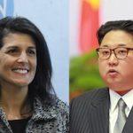 paranoïa nord-coréenne-imperialisme-americain2