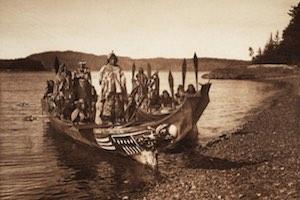 beauté des peuples autochtones rael raelien raelienne elohim ovni ambassade extraterrestres