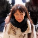 bienfaits de la meditation rael raelien raelienne extraterrestre elohim ambassade ovni méditation et bonheur