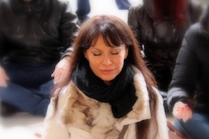 bienfaits de la meditation rael raelien raelienne extraterrestre elohim ambassade ovni