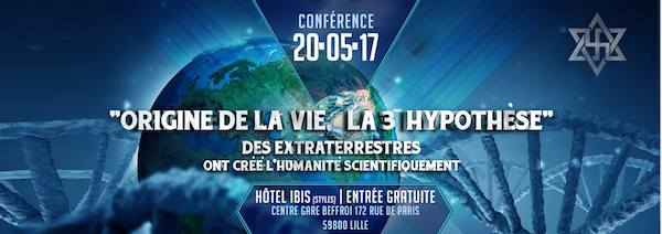 conference-à-lille