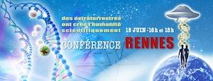 conference-à-paris