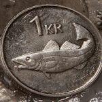 indépendance monétaire rael raelien ovni ambassade extraterrestres