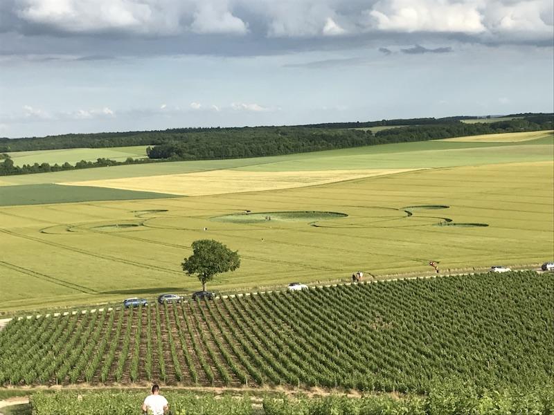 crop-circle-lebriou