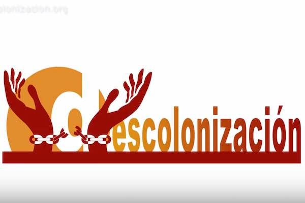 Evo Morales décolonisation amérique du sud
