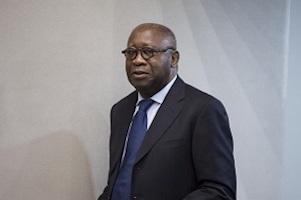 procès gbagbo