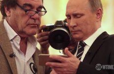 oliver stone putin journalisme indépendant