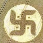 réhabilitation du swastika symbole du swastika