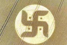 réhabilitation du swastika