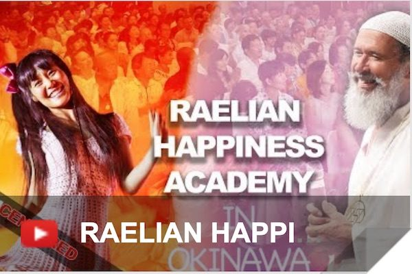académie du bonheur en asie