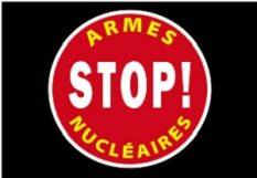 l'élimination totale des armes nucléaires abolition des armes nucléaires