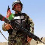 OTAN, USA, usine de futurs terroristes