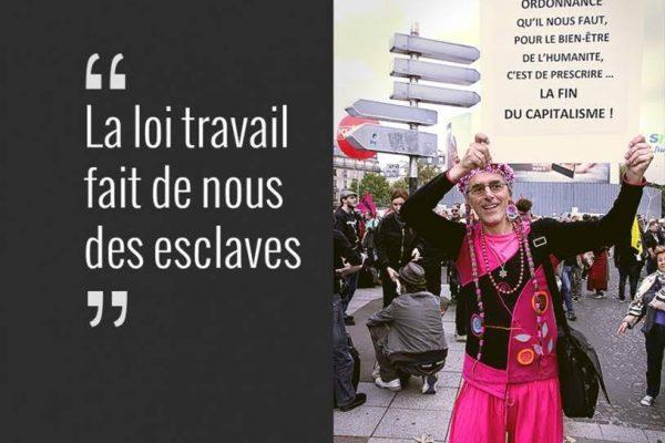 Paris 12 Sept