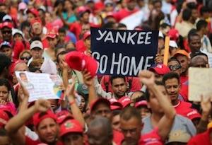 yankees go home