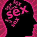 Liberté sexuelle dépendance au sexe rael raelien raelienne elohim extraterestres ovni ufo ambassade swastika svastika