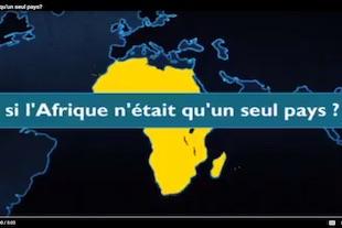 africains se révoltent