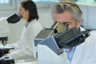 découvertes médicales