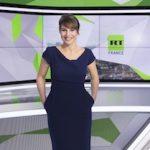 grands médias français