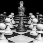 Intelligence Artificielle maîtrise les échecs2