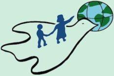 éducation à la paix