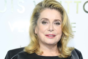 puritanisme deneuve