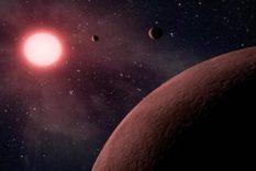 15 nouvelles planètes