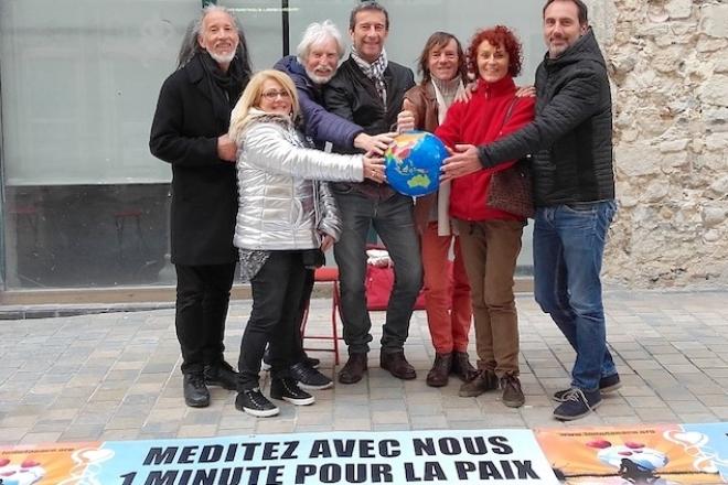 Toulon24mar2