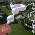 accueillir une civilisation d'extraterrestres