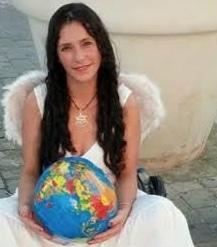 femmes pour la paix